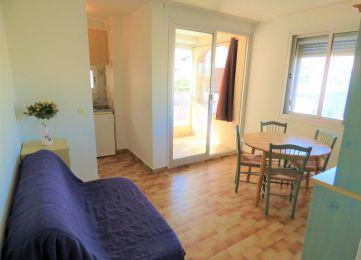 A vendre Le Grau D'agde 3415534554 S'antoni immobilier grau d'agde