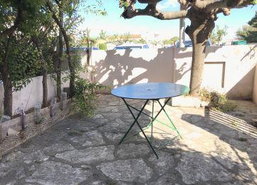 A vendre Le Grau D'agde 3415534576 S'antoni immobilier grau d'agde