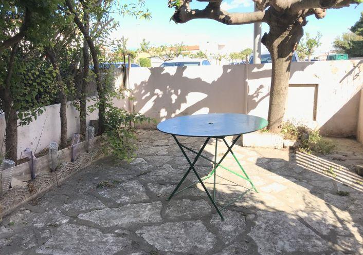 A vendre Le Grau D'agde 3415534576 S'antoni immobilier