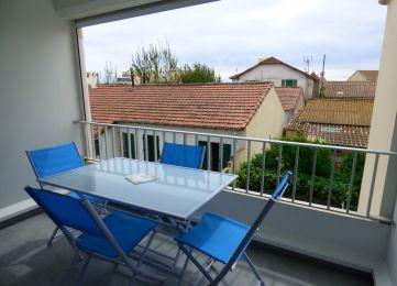 A vendre Le Grau D'agde 3415534706 S'antoni immobilier grau d'agde