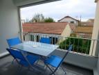 A vendre Le Grau D'agde 3415534706 S'antoni immobilier