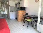 A vendre Le Grau D'agde 3415534715 S'antoni immobilier grau d'agde