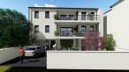 A vendre Le Grau D'agde 3415534758 S'antoni immobilier grau d'agde