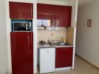 A vendre Agde 3415534789 S'antoni immobilier