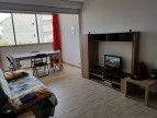 A vendre Agde 3415534789 S'antoni immobilier agde centre-ville