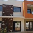A vendre Le Grau D'agde 3415534804 S'antoni immobilier