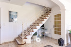 A vendre  Le Grau D'agde | Réf 3415534819 - S'antoni immobilier