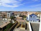 A vendre Le Grau D'agde 3415534832 S'antoni immobilier