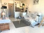 A vendre Le Cap D'agde 3415534857 S'antoni immobilier