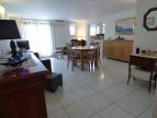 A vendre Le Grau D'agde 3415534942 S'antoni immobilier