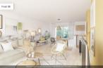 A vendre  Le Grau D'agde | Réf 3415534950 - S'antoni immobilier