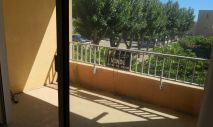 A vendre Le Grau D'agde  3415534987 S'antoni immobilier grau d'agde