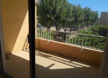 A vendre Le Grau D'agde 3415534987 S'antoni immobilier marseillan plage