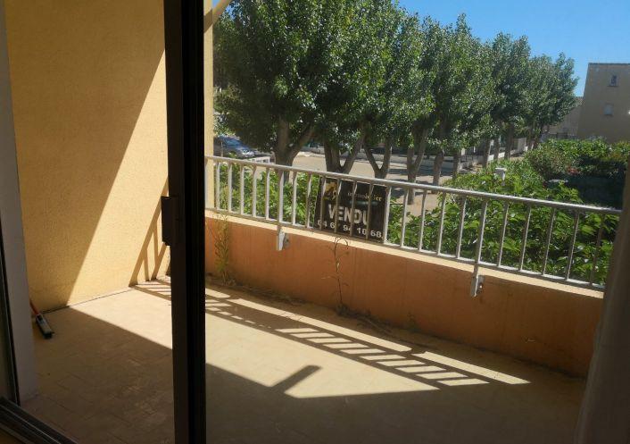 A vendre Le Grau D'agde 3415534987 S'antoni immobilier