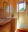 A vendre Le Grau D'agde 3415534992 S'antoni immobilier