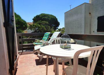 A vendre Le Grau D'agde 3415534992 S'antoni immobilier marseillan plage