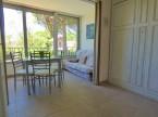 A vendre Le Grau D'agde 3415534994 S'antoni immobilier grau d'agde