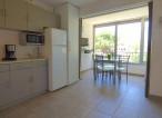 A vendre Le Grau D'agde 3415534994 S'antoni immobilier