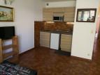 A vendre Le Grau D'agde 3415535010 S'antoni immobilier