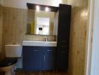 A vendre Le Grau D'agde 3415535035 S'antoni immobilier