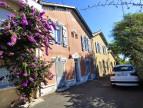 A vendre Le Grau D'agde 3415535129 S'antoni immobilier