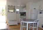 A vendre Le Cap D'agde 3415535333 S'antoni immobilier