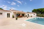 A vendre Le Grau D'agde 3415535361 S'antoni immobilier