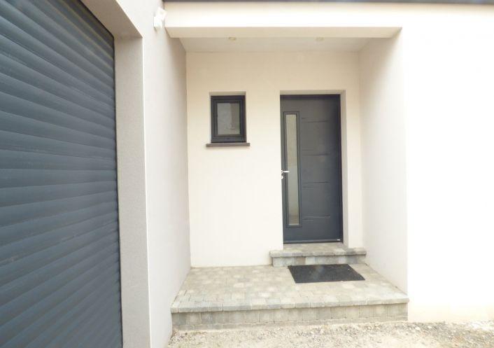 A vendre Le Grau D'agde 3415535382 S'antoni immobilier