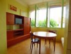 A vendre Le Grau D'agde 3415535395 S'antoni immobilier grau d'agde