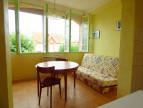 A vendre Le Grau D'agde 3415535395 S'antoni immobilier