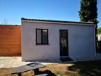 A vendre Marseillan 3415535397 S'antoni immobilier