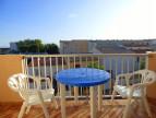 A vendre Le Grau D'agde 3415535432 S'antoni immobilier
