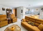 A vendre  Le Grau D'agde | Réf 3415535434 - S'antoni immobilier grau d'agde