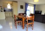 A vendre Le Grau D'agde 3415535598 S'antoni immobilier