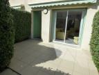 A vendre Le Grau D'agde 3415535622 S'antoni immobilier