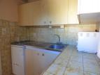 A vendre Le Grau D'agde 3415535667 S'antoni immobilier