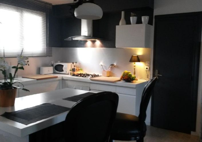 A vendre Agde 3415535670 S'antoni immobilier