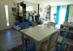 A vendre Le Grau D'agde 3415535681 S'antoni immobilier