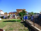 A vendre Le Grau D'agde 3415535696 S'antoni immobilier grau d'agde