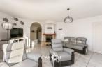 A vendre Agde 3415535735 S'antoni immobilier