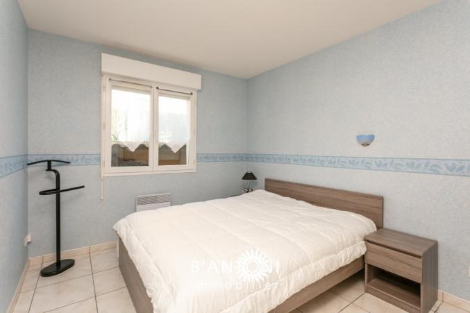 For sale Agde 3415535735 S'antoni real estate