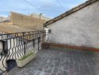 A vendre Nezignan L'eveque 3415535839 S'antoni immobilier