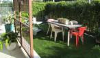 A vendre Agde 3415535912 S'antoni immobilier