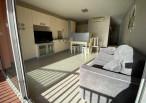A vendre Le Grau D'agde 3415535955 S'antoni immobilier