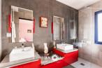 A vendre Le Grau D'agde 3415536014 S'antoni immobilier