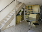 A vendre Agde 3415536016 S'antoni immobilier