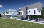 A vendre Le Grau D'agde 3415536022 S'antoni immobilier