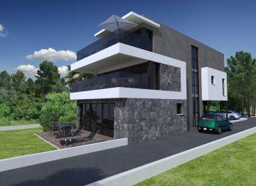 For sale Le Grau D'agde 3415536022 S'antoni real estate