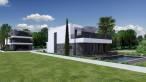 A vendre Le Grau D'agde 3415536066 S'antoni immobilier
