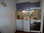 A vendre Le Grau D'agde 3415536135 S'antoni immobilier